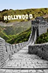 """Hollywood Pilloried By Pen America For Playing Ball With China's Censorship Demands; """"Troubling Compromises On Free Expression,"""" Report Exclaims"""