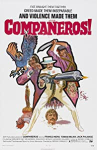 Companeros download