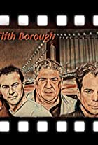 The Fifth Borough