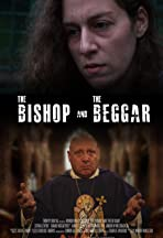 The Bishop and the Beggar
