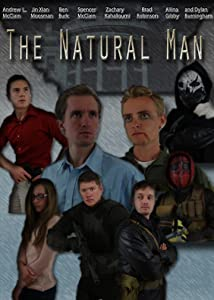 UK movie downloads The Natural Man by none [mts]