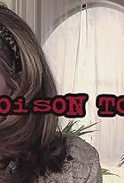 Poison Tongue