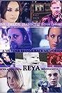 Reya (2014) Poster