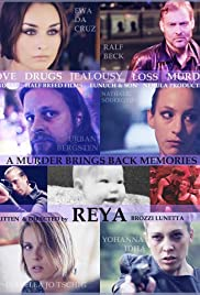 Reya Poster