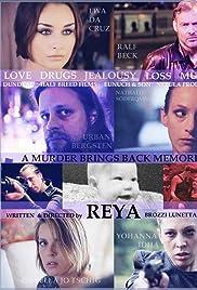 Download Reya (2014) Movie