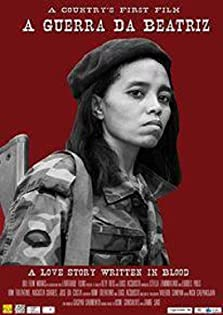 A Guerra da Beatriz (2013)