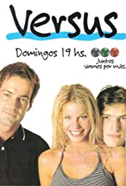 Episode dated 18 July 1998 Poster