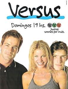 Watch hq divx movies Episode dated 17 October 1998 Argentina [x265]