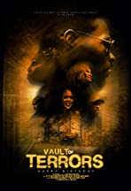 Vault of Terrors