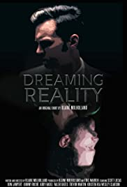 Dreaming Reality Poster