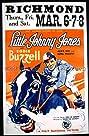 Little Johnny Jones (1929) Poster