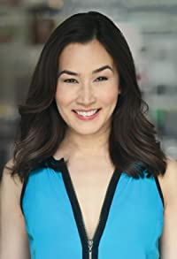 Primary photo for Michelle Liu Coughlin