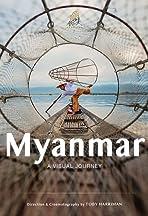 Myanmar: A Visual Journey