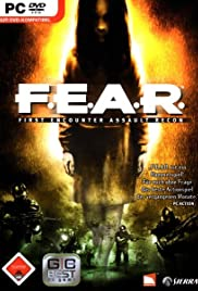 F.E.A.R.: First Encounter Assault Recon (2005) Poster - Movie Forum, Cast, Reviews