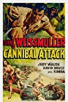 Cannibal Attack (1954)