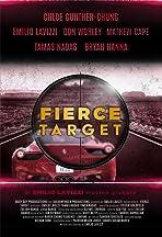 Fierce Target