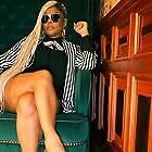 Misa Hylton-Brim in The Remix: Hip Hop X Fashion (2019)
