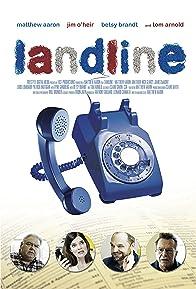 Primary photo for Landline