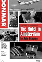 The Hotel in Amsterdam