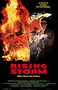 Rising Storm full movie in hindi 720p download