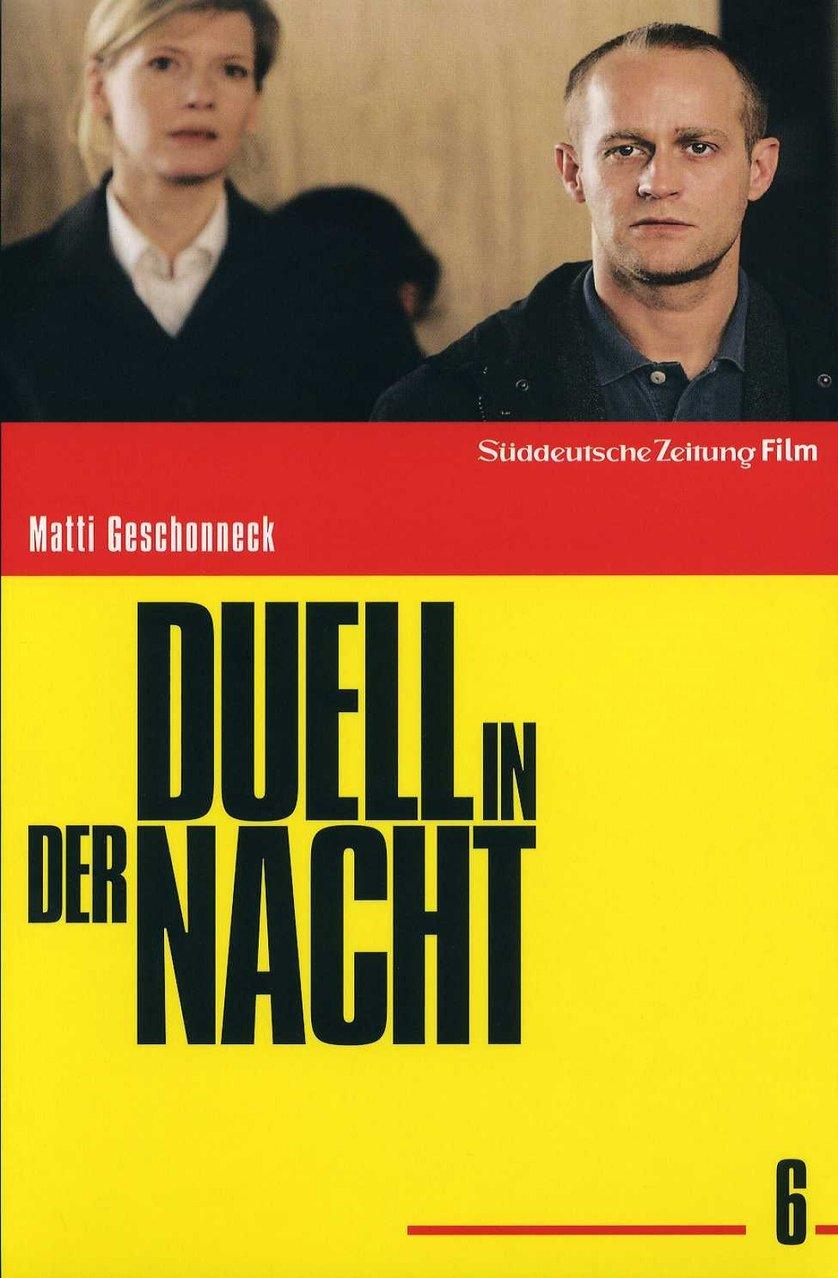 Duell in der Nacht (2007)