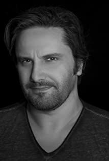 Mircea Goia Picture
