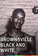 Brownsville Black and White