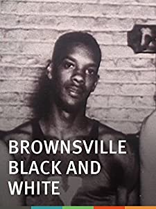 New movies downloading for mobile Brownsville Black and White USA [1280p]
