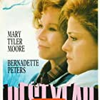 The Last Best Year (1990)