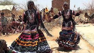 Snake Dancers of the Thar