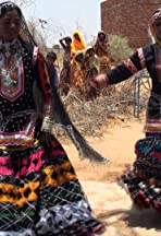 Snake Dancers of the Thar
