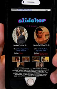 Slideher full movie hd download