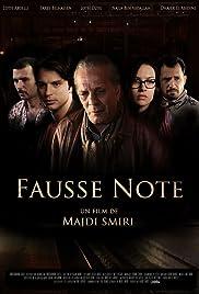 Fausse Note (2012) film en francais gratuit