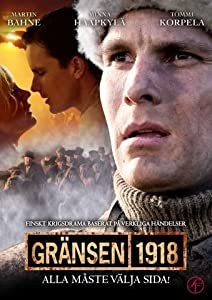 Watch hd movie trailers Raja 1918 by Aku Louhimies [720p]