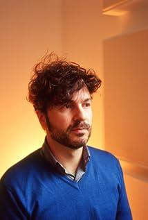 Cornel Wilczek Picture