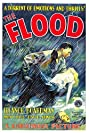 The Flood (1931) Poster