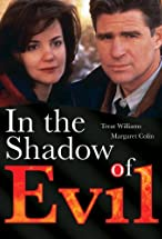 Primary image for In the Shadow of Evil