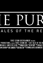 Lost Tales of the Republic: The Purge