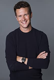 Scott Weinger Picture