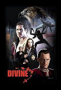 Primary photo for Divine