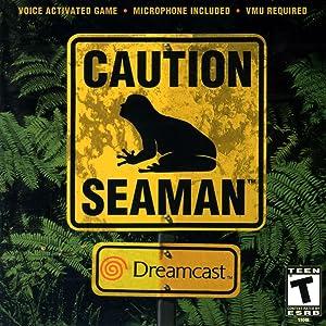 Downloadable movie database free Seaman by Kowloon Kurosawa [QuadHD]