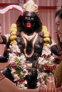 Pallavi Subhash Shirke Picture