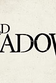 Old Shadows Poster