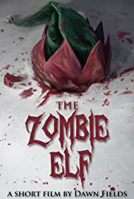 Zombie Elves Short (2022)