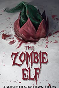 Primary photo for Zombie Elves Short