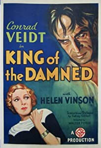 Video downloads movies King of the Damned [1080pixel]