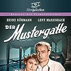 Der Mustergatte (1937)