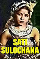 Industry Hits In Kannada Cinema - IMDb