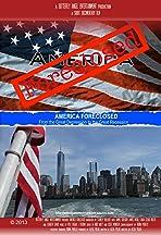 America Foreclosed