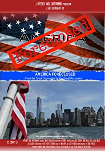 Downloading site for movies America Foreclosed by [720x1280]